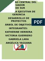 Árbol-de-OBJETIVOS-3.docx