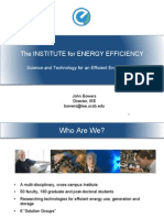 2. Bowers - Institute Overview 4.15.pdf