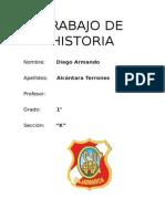 Monografia Diego