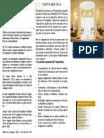 VANGUARDISTAS.pdf