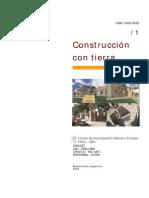 CONSTRUCCIÓN CON TIERRA 1.pdf
