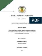 T-ESPEL-0228.pdf