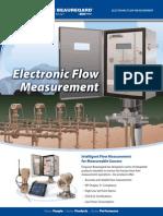 EFM-family-brochure.pdf