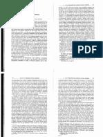 Hans Welzel Intruducción a La Filosofía Del Derecho
