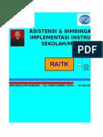 DATA_FISIK_INSTRUMEN_AKREDITASI_2014_RA-TK-SD-MI.xls