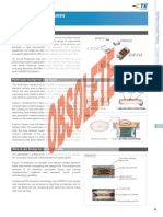 Surface Mount Fuses Fundamentals