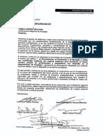 PedidoBancadaAQP_Exhortacion-al-GRAContratacionPersonal.pdf
