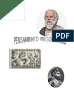 PENSADORES PRESOCRATICOS.docx