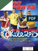 Euro Sports Vol 5,No64(Online).pdf