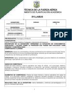 Formato Sylabus Orientacion Pedagogica Ok