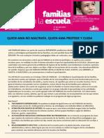 FAMESC 002 LUCHA CONTRA EL MALTRATO INFANTIL.pdf