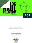 Tema 1 Aov Villanueva