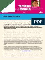 FAMESC 001 LUCHA CONTRA EL MALTRATO def.pdf