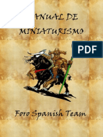 MANUAL MINIATURISMO ST.pdf