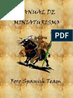 MANUAL MINIATURISMO ST.pdf