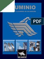 Aluminum Spanish