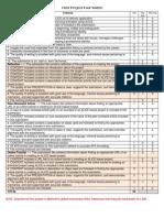 7462 sm15 p4 assessment