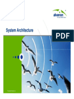 01 - BreezeMAX - System Architecture BS - 09-11-16 - Ver