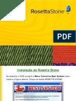 manual rosetta.pdf