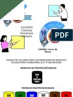 reciclaje-111122153030-phpapp02