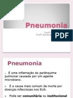 Slides Em PDF Pneumonia