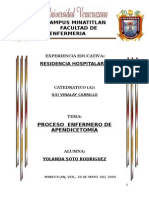 PROCESO_APENDICECTOMIA[1].doc