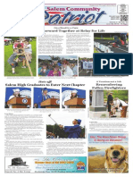 Salem Community Patriot 6-26-2015