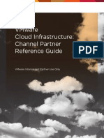Cloud%20Infrastructure%20Launch%20Channel%20Partner%20Reference%20Guide[1].pdf