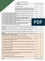 7462 sm15 p5 assessment