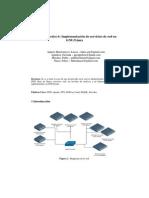 Informe_TP6.pdf