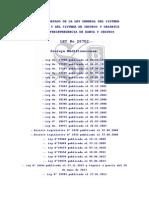 Ley Sistema Financiero Ley26702_18-01-2013.pdf