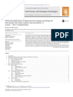 Advanced applications of hyperspectral imaging technology for food quality and safety analysis and assesment_parte 1.pdf