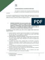 -ACTUALIZACION- Fechas Examenes Repetición y Rezagados Recalendarizados
