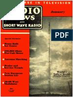 Radio-News-1938-01-R
