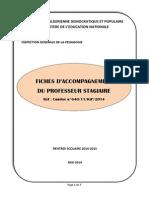 2) Fiche D_accompagnement 39-43