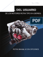 Manual_Usuario_914.pdf