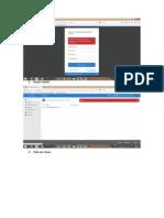 Pasos Para Enviar Una Tarea en La Web 2.0