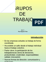 grupos_trabajo_ret.ppt