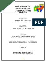 proyecto maestra dania.docx