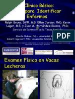 Examen-Clínico-Básico.pptx