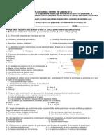 evaluacioncs-naturales6aounidad1-con respuestas.docx
