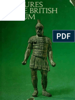 Treasures of the British Museum (Viking Art Ebook).pdf