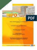 Vol. VII No.12 II P3DI Juni 2015