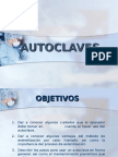 Exposicionautoclave 110701011654 Phpapp01 (1)