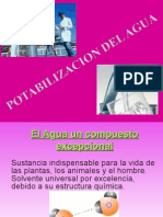 potabilizaciondelagua-130829094708-phpapp01