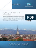 siaemic.ALFOplus.l_leaflet.pdf