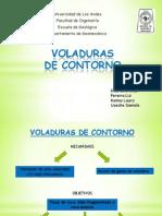 VolaDuras