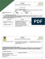 Plan de Curso Mejora La Productividad de La Org Aplicando Técnicas de Creatividad e Innovación 2014(1)