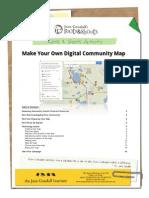 DigitalCommunityMappingTool FinalDraft LR