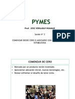 PYMES.ppt